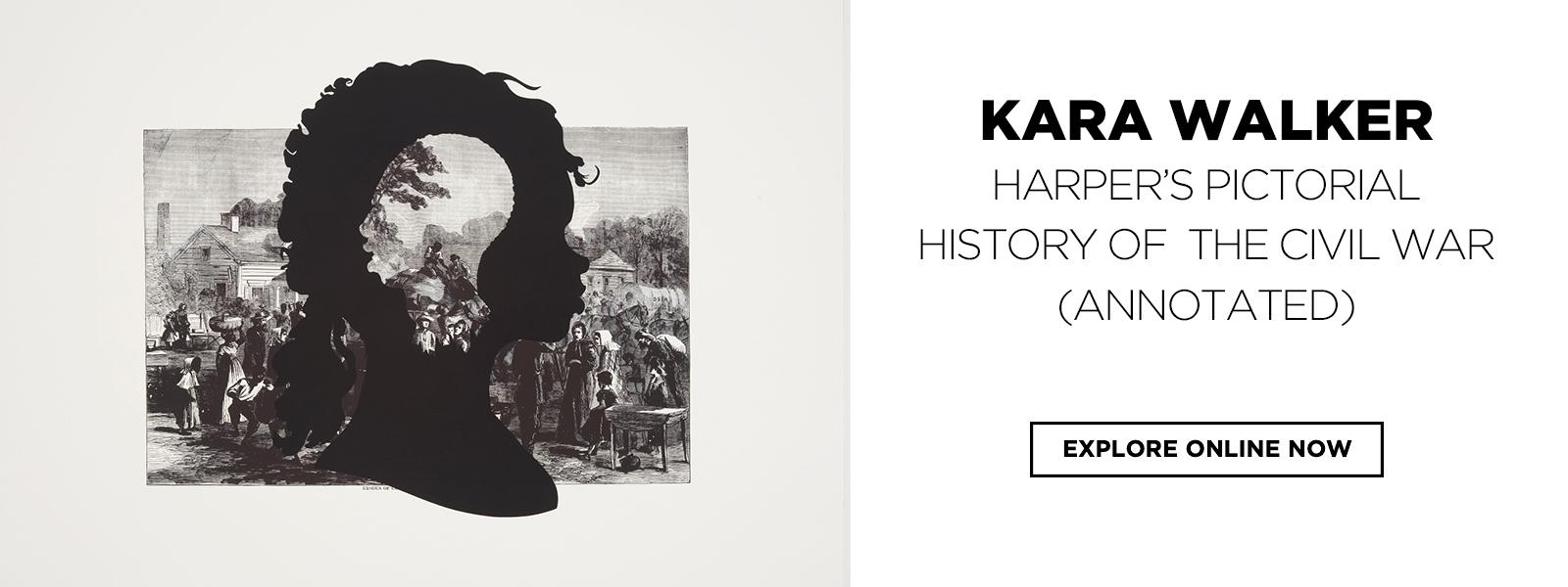 Kara Walker copy