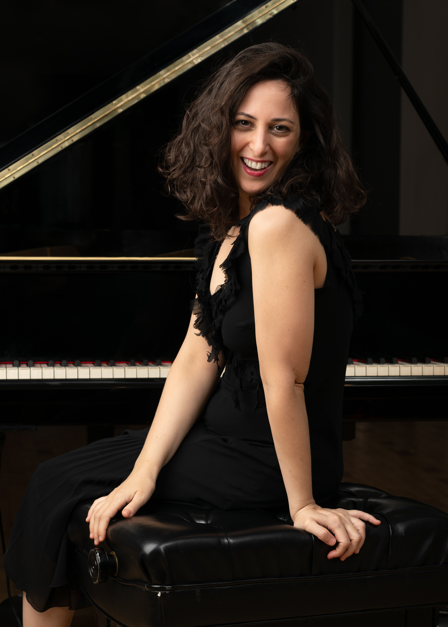 Renana Gutman