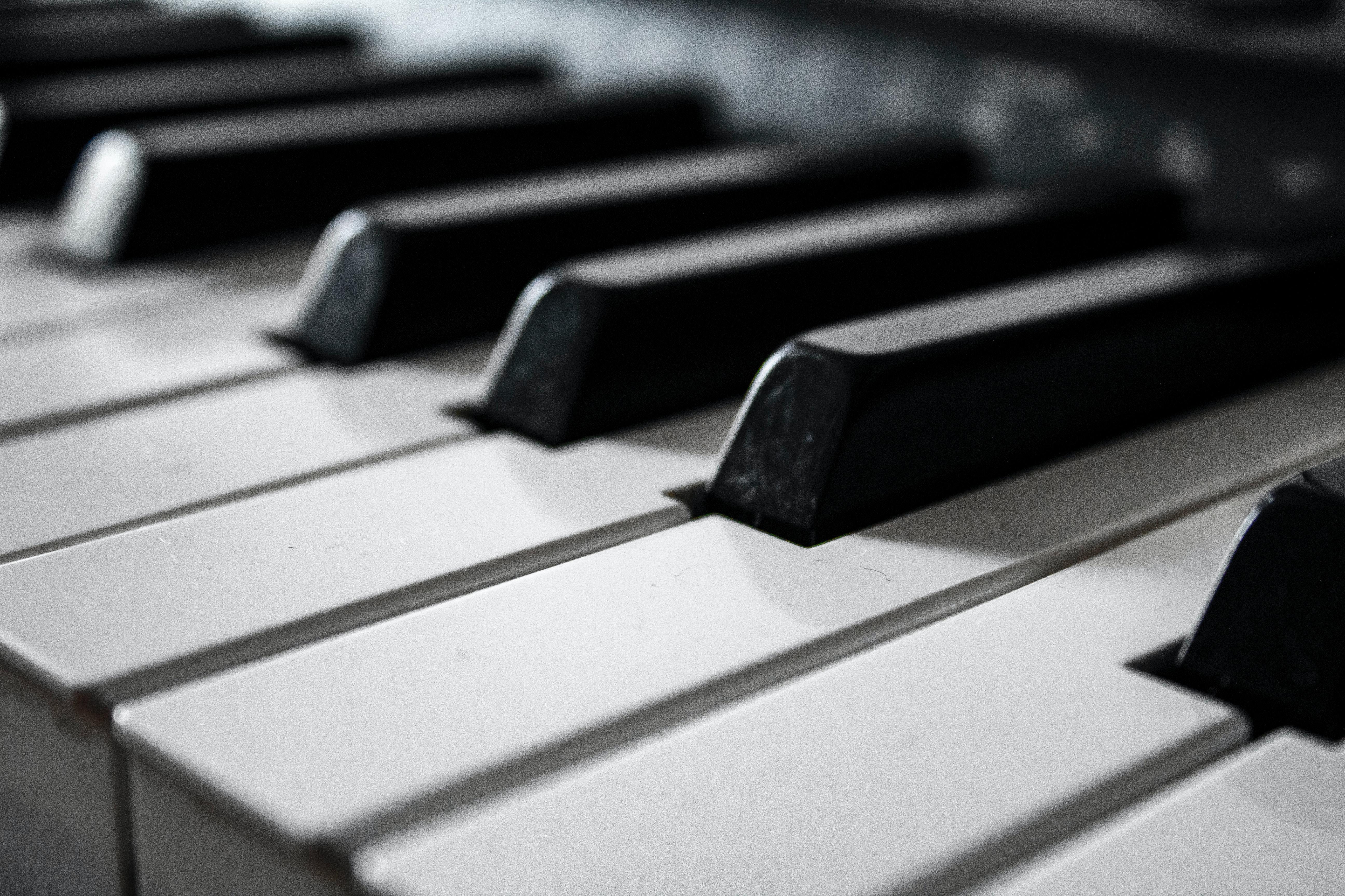 American Liszt Society Concert