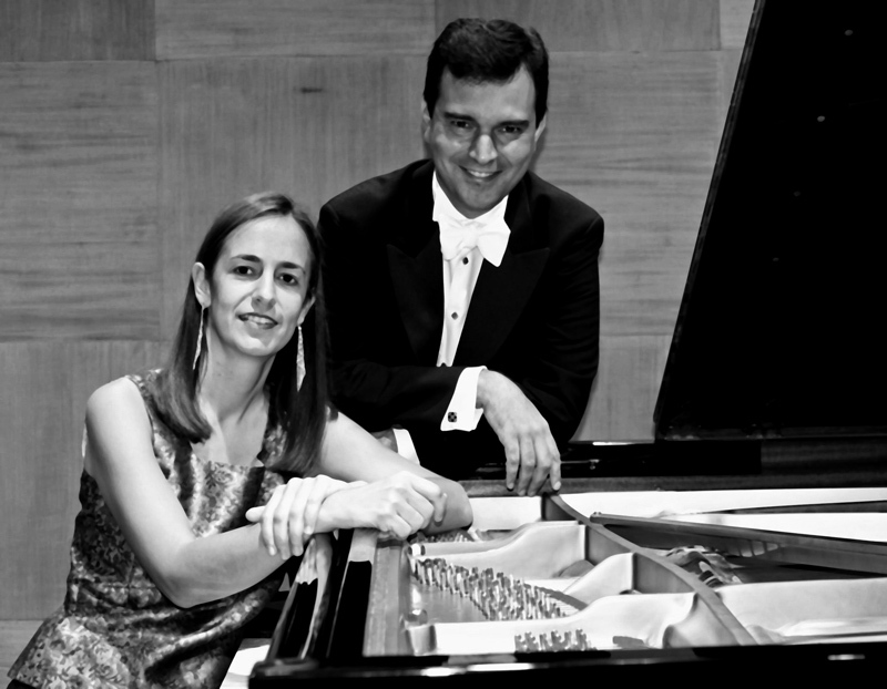 Gastesi bezerra piano duo 1